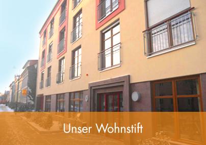 Wohnstift_Bernau
